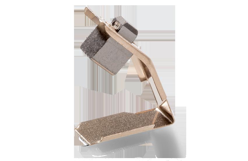 Produkte-Detail - Schunk Carbon Technology
