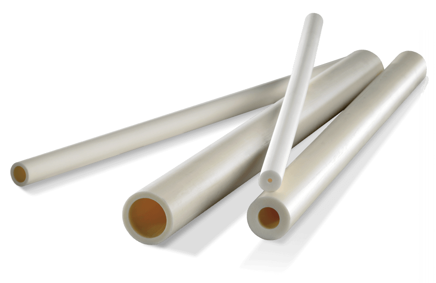 Tubes for Laboratory Furnaces