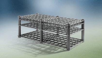 Schunk Carbon Technology - Schunk Carbon Technology