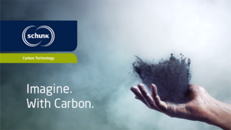 Schunk Carbon Technology - Core Compentences