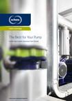 The Best for Your Pump - Carbon and Ceramic Solutions from Schunk