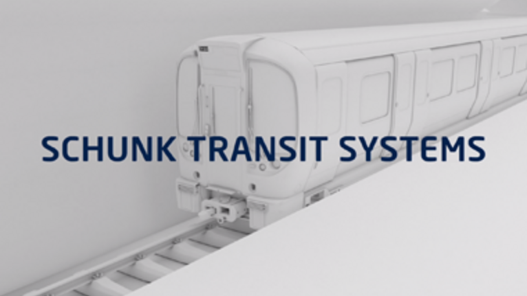 Transit Systems - Energized Solutions for trendsetting mobility