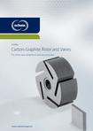 Download: Carbon-Graphite Rotor and Vanes