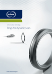Download: Rings for dynamic seals