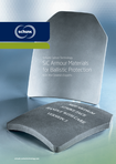 Download: SiC Armour Materials for Ballistic Protection