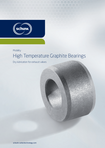 Download: High Temperature Graphite Bearings