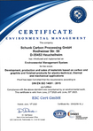 Download: DIN EN ISO 14001:2015