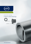 Download: Carbon slide bearings