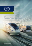Download: Schunk Transit Systems
