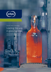 Download: Leading the way in glass handling