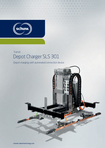 Download: Depot Charger SLS301