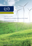 Download: Taking Wind Energy to New Heights
