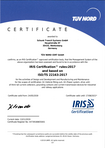 Download: ISO TS 22163
