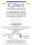 Download: IQ-Net ISO9001:2015